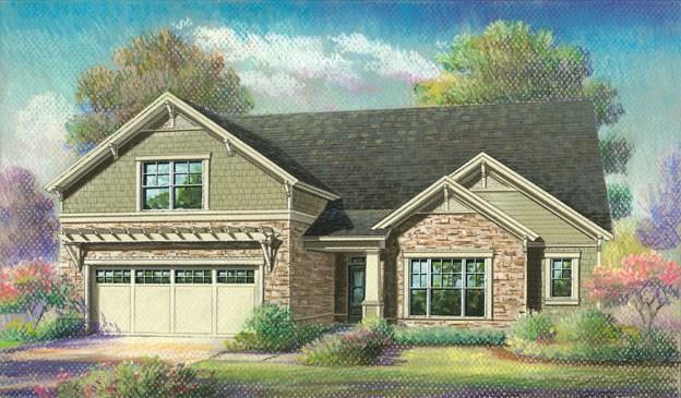 3953 Sweet Magnolia Drive, Gainesville, GA 30504 (MLS #5966205) :: North Atlanta Home Team