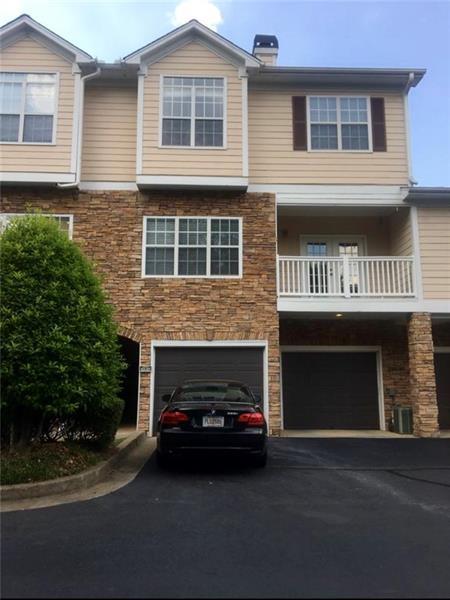 404 The Crossings Lane, Woodstock, GA 30189 (MLS #5967178) :: North Atlanta Home Team