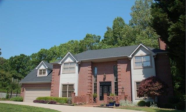 1519 Enota Avenue NE, Gainesville, GA 30501 (MLS #5967181) :: Carr Real Estate Experts