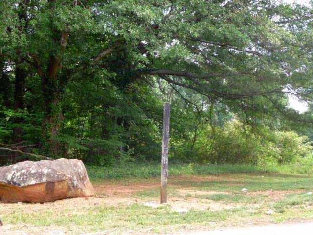 0 Polar Rock Road, Atlanta, GA 30315 (MLS #5967875) :: North Atlanta Home Team