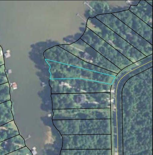 0 Lake Crest Drive, Sparta, GA 31087 (MLS #5967959) :: RE/MAX Paramount Properties