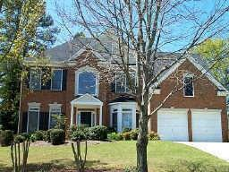 3800 Stonebriar Court, Duluth, GA 30097 (MLS #5968581) :: North Atlanta Home Team