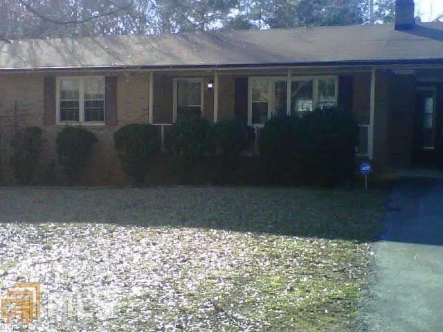 8975 Tatum Road, Palmetto, GA 30268 (MLS #5968827) :: North Atlanta Home Team