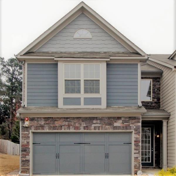 2266 Thackery Road, Snellville, GA 30078 (MLS #5969075) :: North Atlanta Home Team