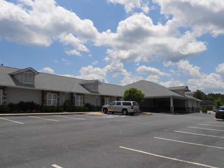 5 Bowen Court, Cartersville, GA 30120 (MLS #5969250) :: North Atlanta Home Team