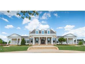 10180 Grandview Square, Johns Creek, GA 30097 (MLS #5969811) :: The Russell Group