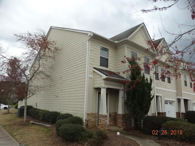 2654 Avanti Way, Decatur, GA 30035 (MLS #5970900) :: RE/MAX Prestige