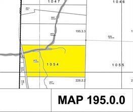 00 Goldin Road, Temple, GA 30179 (MLS #5971416) :: Carr Real Estate Experts