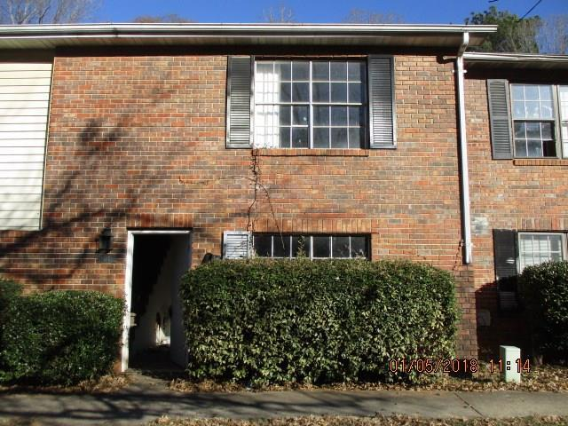 1919 Whitehall Forest Court SE, Atlanta, GA 30316 (MLS #5971576) :: Carr Real Estate Experts