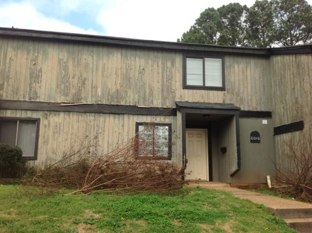 6010 Regent Manor, Lithonia, GA 30058 (MLS #5972091) :: The Justin Landis Group