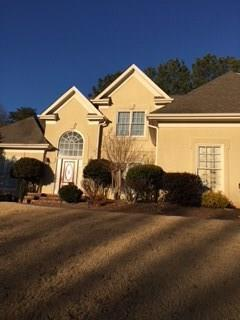 4920 Walnut Grove, Johns Creek, GA 30022 (MLS #5972294) :: North Atlanta Home Team