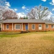 11740 Houze Road, Roswell, GA 30076 (MLS #5972306) :: Carr Real Estate Experts