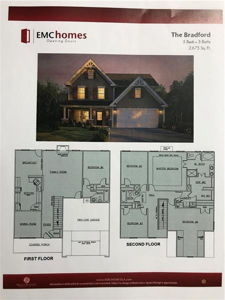 1180 Grayson Oaks Drive, Lawrenceville, GA 30045 (MLS #5972391) :: North Atlanta Home Team