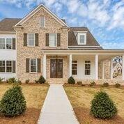 2711 Aster Court, Marietta, GA 30062 (MLS #5973019) :: Buy Sell Live Atlanta