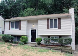 5362 Olde Street, Stone Mountain, GA 30088 (MLS #5973245) :: North Atlanta Home Team