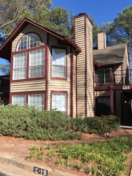 317 Hawkstone Way, Johns Creek, GA 30022 (MLS #5973286) :: The Zac Team @ RE/MAX Metro Atlanta