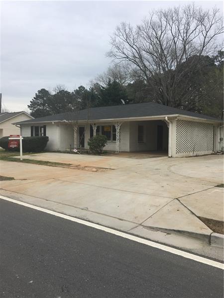 635 Union Hill Road, Alpharetta, GA 30004 (MLS #5973997) :: North Atlanta Home Team