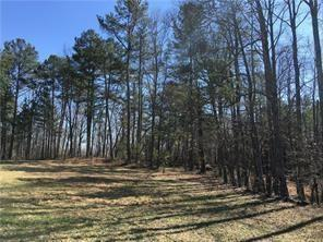 Tract3 Whitfield Lane, Ball Ground, GA 30107 (MLS #5974506) :: Path & Post Real Estate
