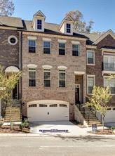 2377 Willington Shoals Place SE, Smyrna, GA 30080 (MLS #5976885) :: North Atlanta Home Team