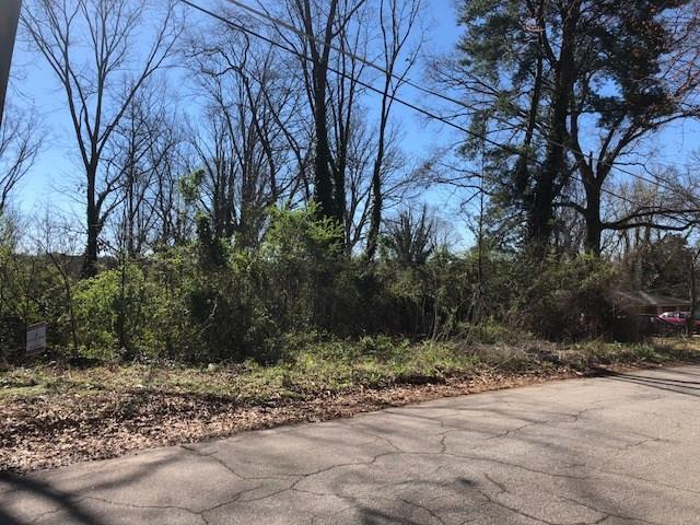 2789 Flagstone Drive SE, Atlanta, GA 30316 (MLS #5977196) :: Carr Real Estate Experts