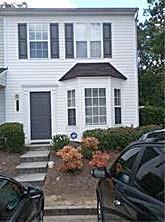 6503 Arbor Gate Drive SW #14, Mableton, GA 30126 (MLS #5977512) :: The Zac Team @ RE/MAX Metro Atlanta