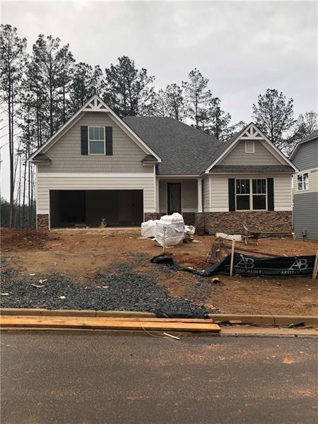 773 Riverwalk Manor Drive, Dallas, GA 30132 (MLS #5977870) :: North Atlanta Home Team