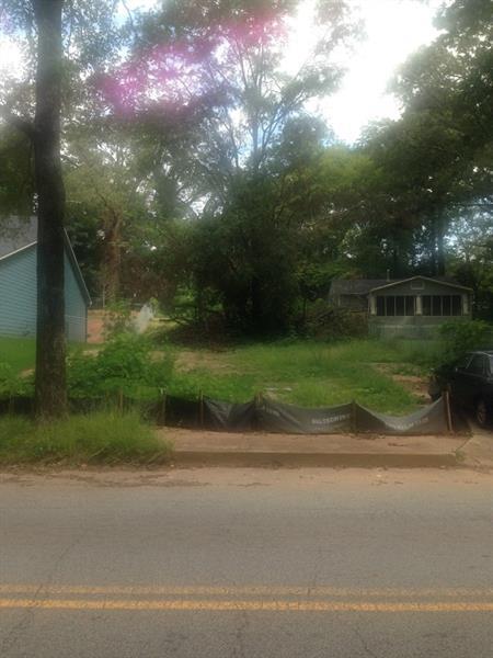 88 Claire Drive, Atlanta, GA 30315 (MLS #5978247) :: Carr Real Estate Experts