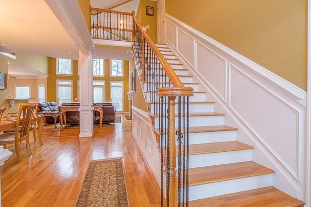 309 Ashborough Place, Stockbridge, GA 30281 (MLS #5979025) :: RE/MAX Paramount Properties