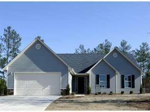 171 Makers Way, Dawsonville, GA 30534 (MLS #5979124) :: North Atlanta Home Team