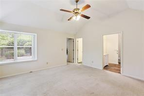 21 Misty Wood Court NW, Marietta, GA 30064 (MLS #5980010) :: Carr Real Estate Experts