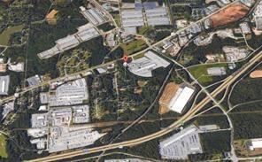 4717 Oak Street, Ellenwood, GA 30294 (MLS #5980289) :: RE/MAX Paramount Properties