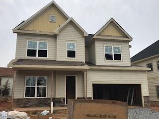 37 Marietta Walk Trace, Marietta, GA 30064 (MLS #5981165) :: Kennesaw Life Real Estate