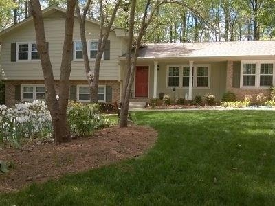 5155 Davantry Drive, Dunwoody, GA 30338 (MLS #5981240) :: Carr Real Estate Experts
