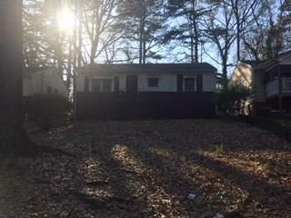 490 Woods Drive, Atlanta, GA 30318 (MLS #5981298) :: RCM Brokers