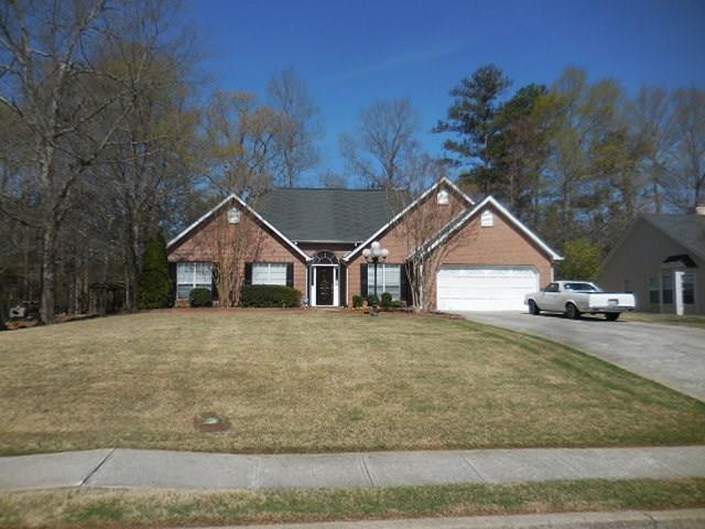 1964 Manor Oak Lane, Buford, GA 30519 (MLS #5981844) :: The Russell Group