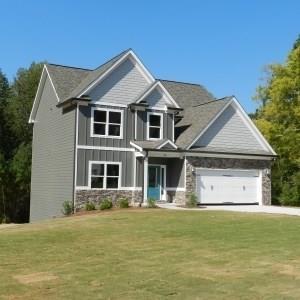 979 Madison Terrace NW, Acworth, GA 30102 (MLS #5982264) :: North Atlanta Home Team