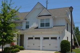 3510 Clear Creek Crossing NW, Kennesaw, GA 30144 (MLS #5982914) :: Kennesaw Life Real Estate
