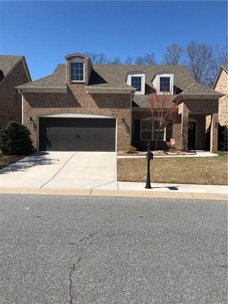 119 Meridian Drive, Woodstock, GA 30188 (MLS #5983980) :: Path & Post Real Estate