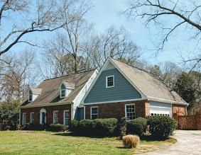 880 Hickory View Court NW, Marietta, GA 30064 (MLS #5984276) :: Carr Real Estate Experts