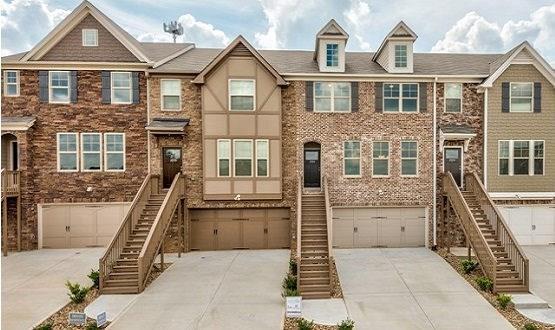 1977 Paxton Ridge Lane, Lilburn, GA 30047 (MLS #5984834) :: Carr Real Estate Experts