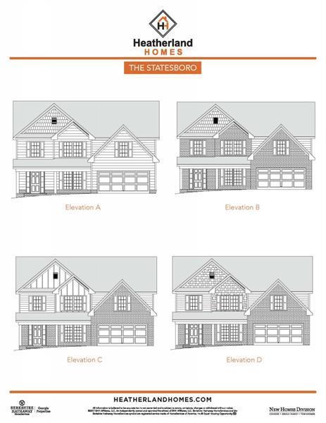 5192 Rosewood Place, Fairburn, GA 30213 (MLS #5985633) :: Carr Real Estate Experts