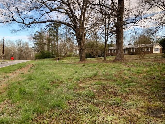 4140 Dahlonega Highway, Cumming, GA 30028 (MLS #5986591) :: Carr Real Estate Experts