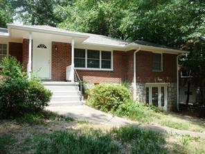 2180 W Ponce De Leon Avenue, Decatur, GA 30030 (MLS #5988933) :: Carr Real Estate Experts