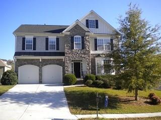 405 Juniper Court, Canton, GA 30115 (MLS #5989013) :: Carr Real Estate Experts