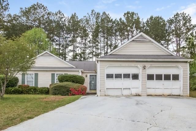 906 River Rock Drive, Woodstock, GA 30188 (MLS #5991096) :: North Atlanta Home Team