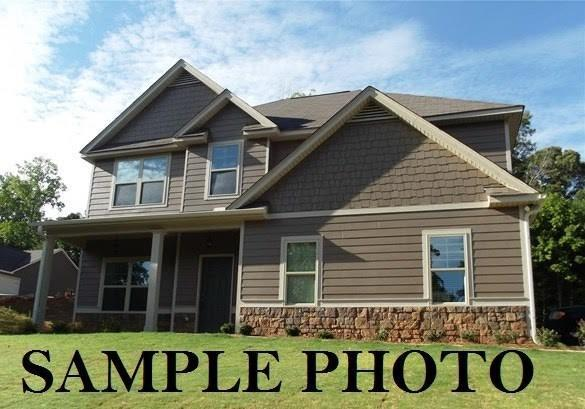 149 Lindsey Drive, Bremen, GA 30110 (MLS #5992099) :: The Russell Group