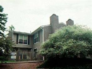 554 Summit Lane, Marietta, GA 30008 (MLS #5992312) :: North Atlanta Home Team