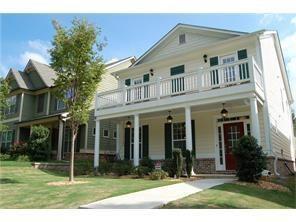 972 Turner Drive, Smyrna, GA 30080 (MLS #5992318) :: Carr Real Estate Experts