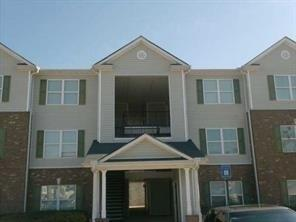 6101 Waldrop Place, Decatur, GA 30034 (MLS #5992338) :: Rock River Realty