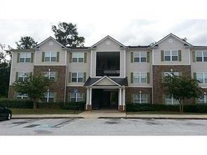 11101 Waldrop Place, Decatur, GA 30034 (MLS #5992344) :: Rock River Realty